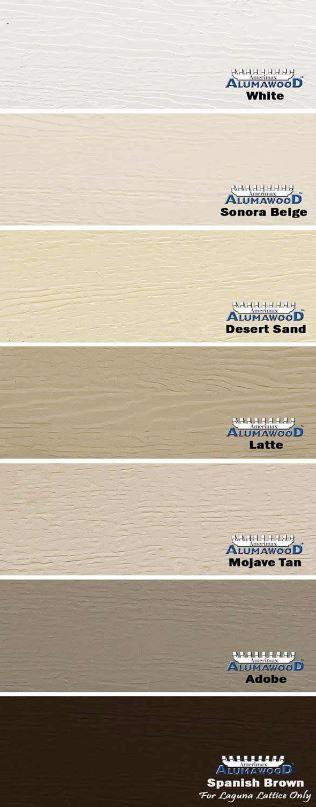 alumawood-pergola-color-options